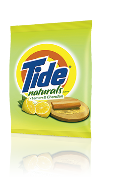 tide detergent and it s variants in india Ingredients in tide original liquid laundry detergent include the surfactants alcoholethoxy sulfate, linear alkylbenzene sulfonate, alcohol sulfate, sodium fatty acids, laureth-9 and alkyldimethylamine oxide, according to procter and gamble surfactants pull dirt out of fabric while preventing the.